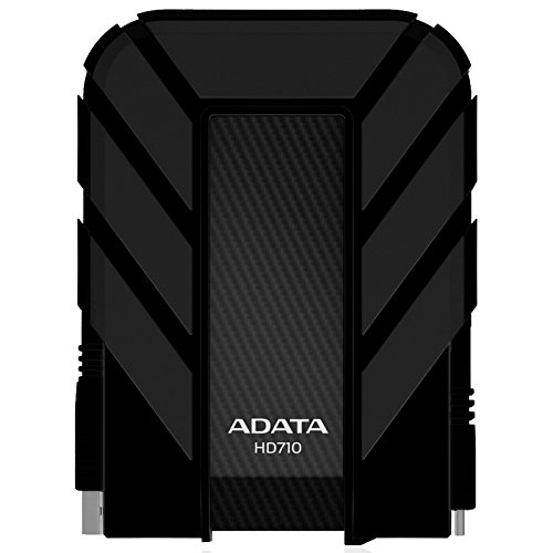 adata-hd710-hard-drive