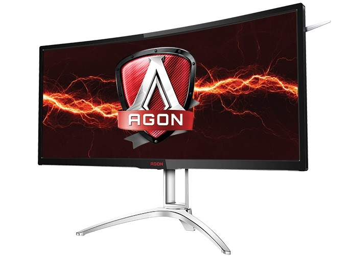 agon-35-inch-curved-gaming-monitor