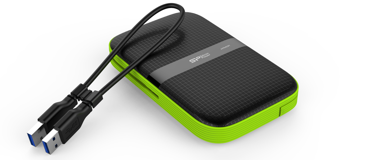 external-portable-hard-drive-cover-image