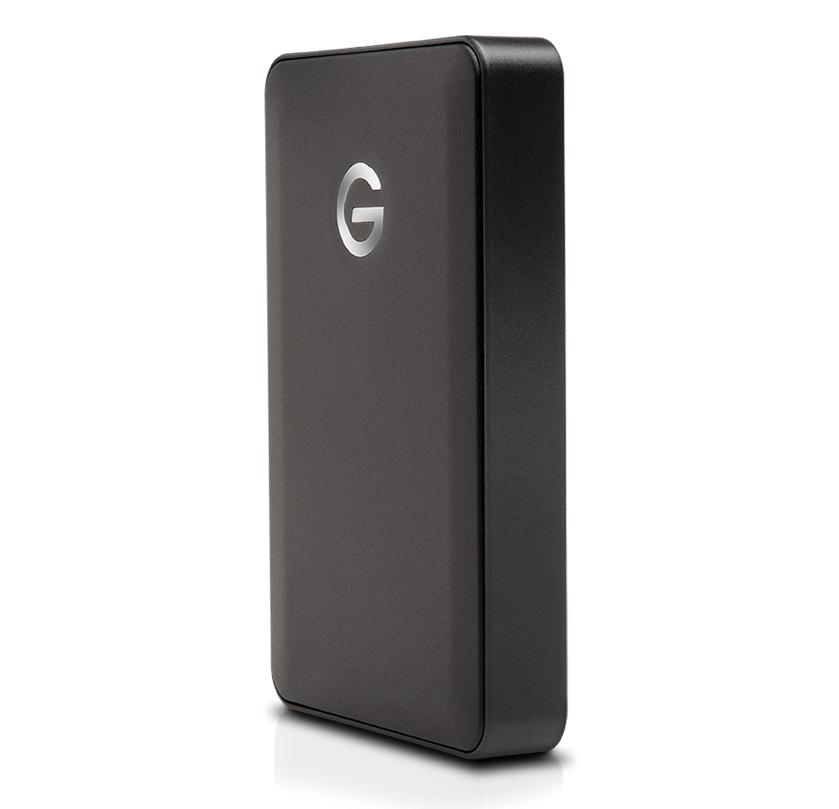 gtechnology-hard-drive-2tb