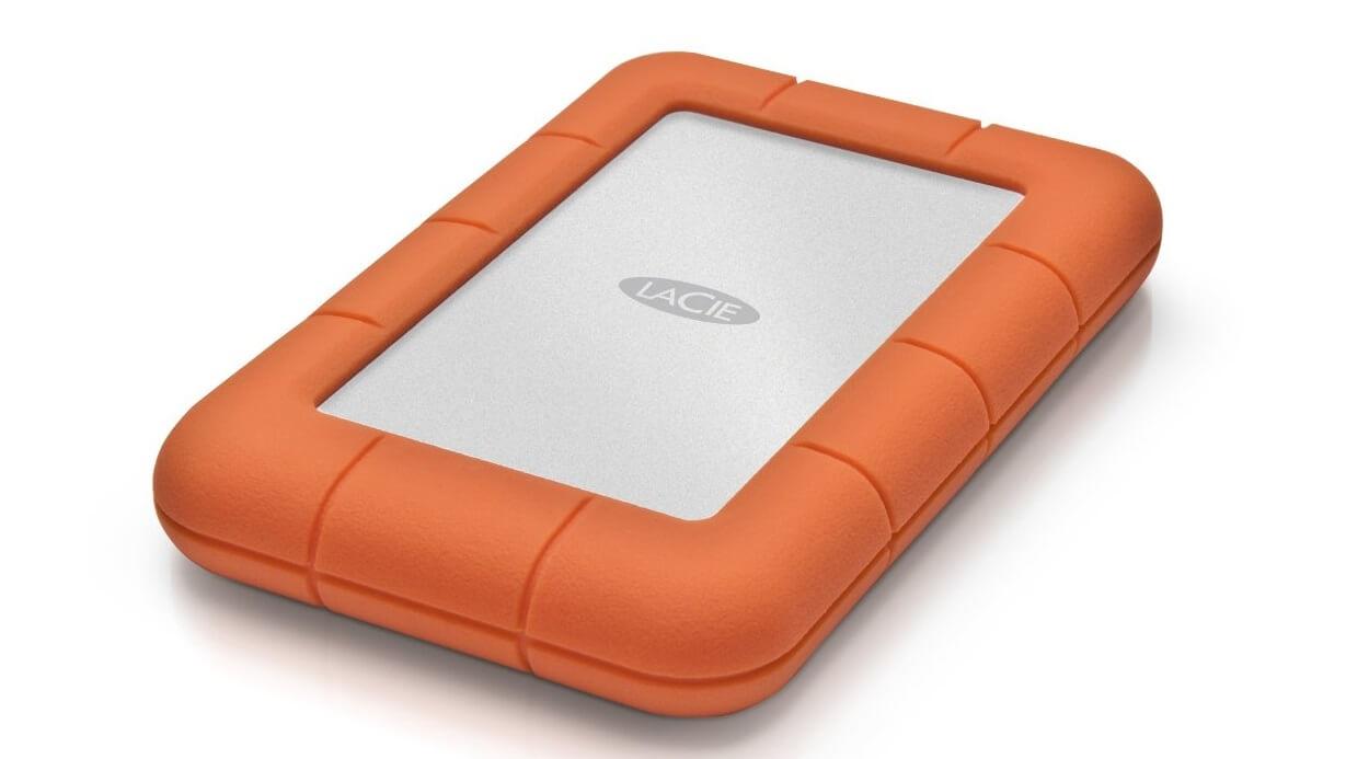 la-cie-hard-drive-2tb