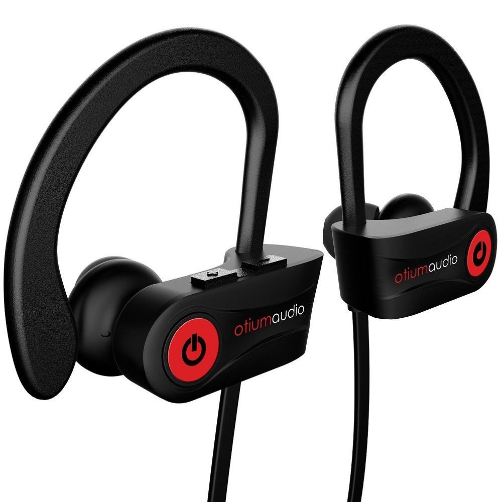otium-best-running-earbuds