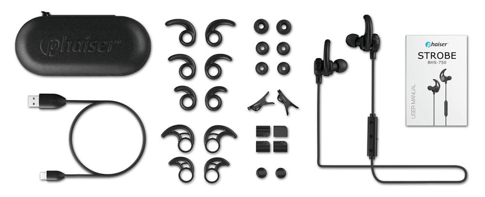 phaiser-bhs750-wireless-earbuds