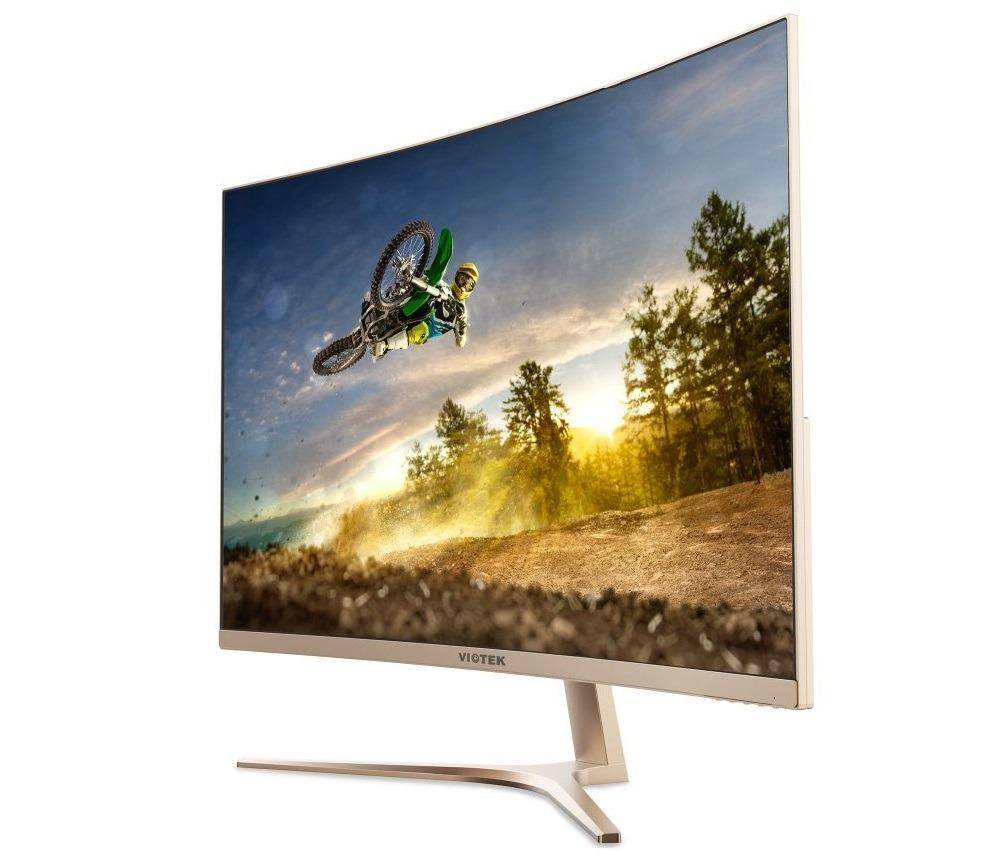 viotek-32inch-gaming-monitor