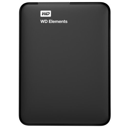 wd-elements-2tb-hard-drive