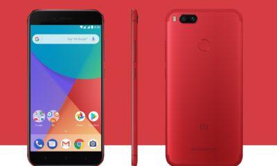 MI-a1-smartphone