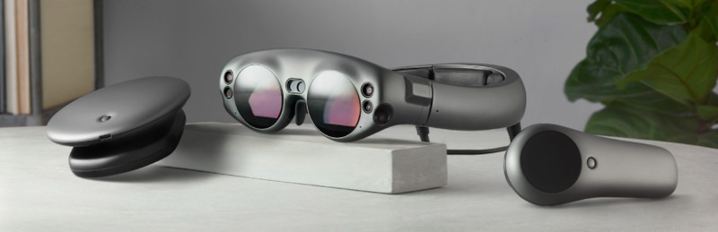 magic-leap-one-complete-set
