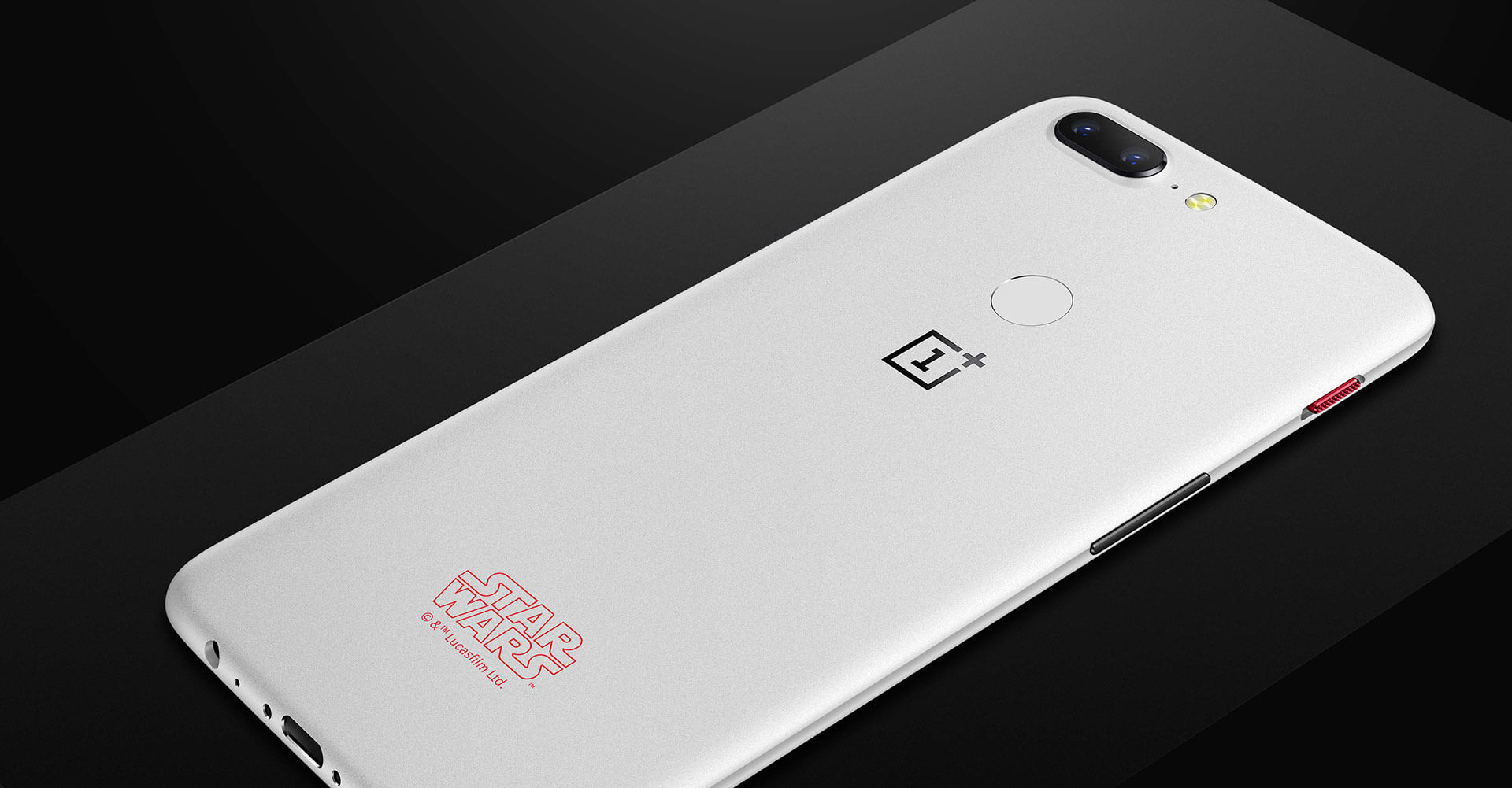 oneplus5t_star_wars_edition_smartphone_1