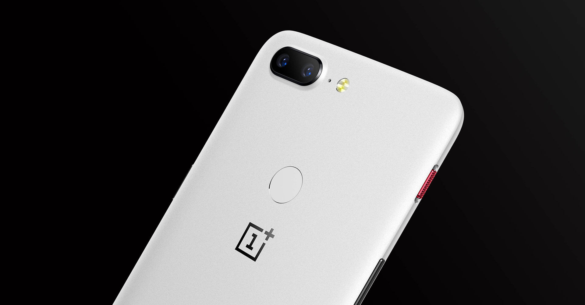 oneplus5t_star_wars_edition_smartphone_2