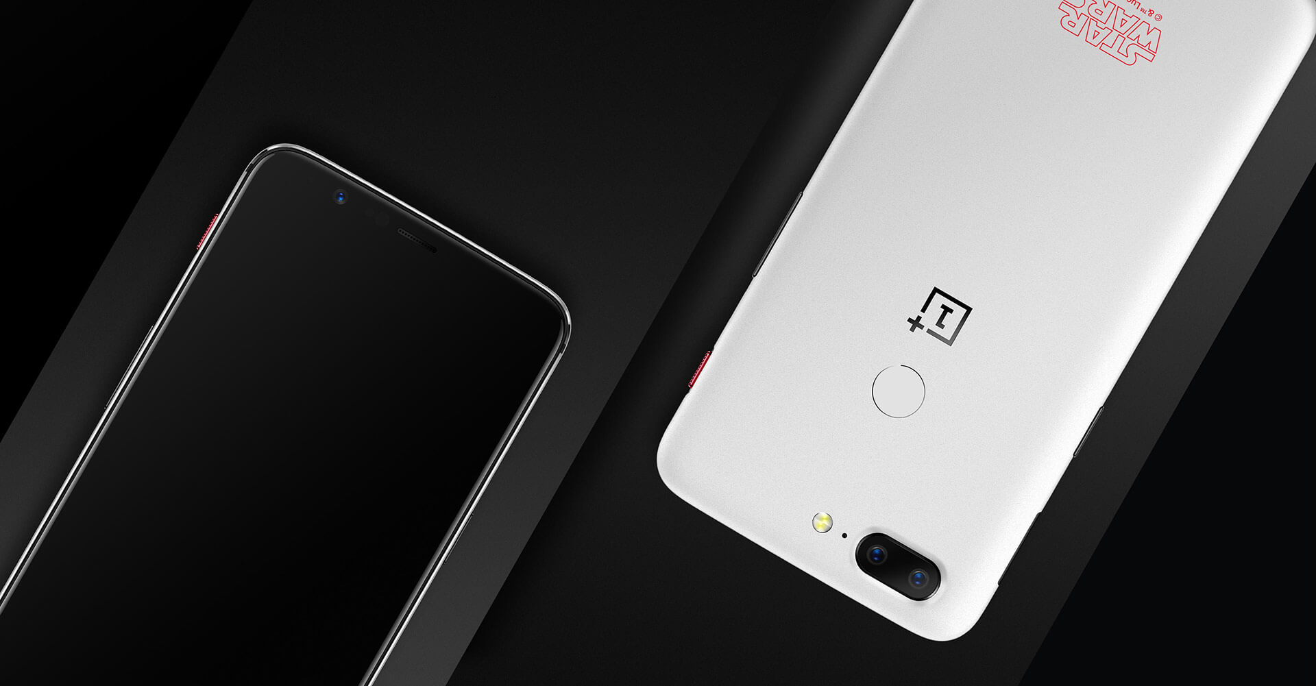 oneplus5t_star_wars_edition_smartphone_3