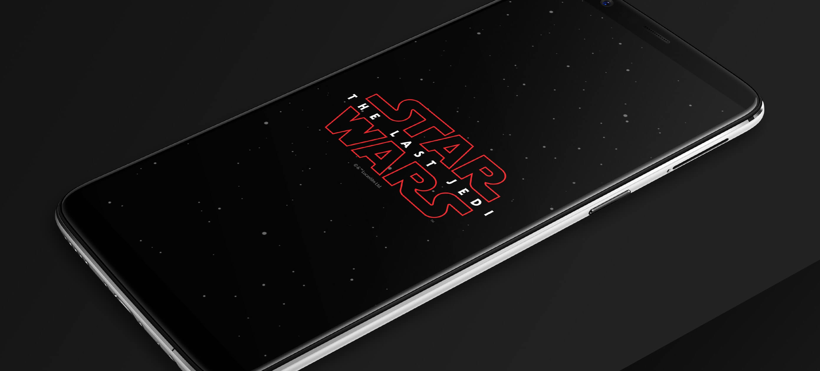 oneplus5t_star_wars_edition_smartphone_5