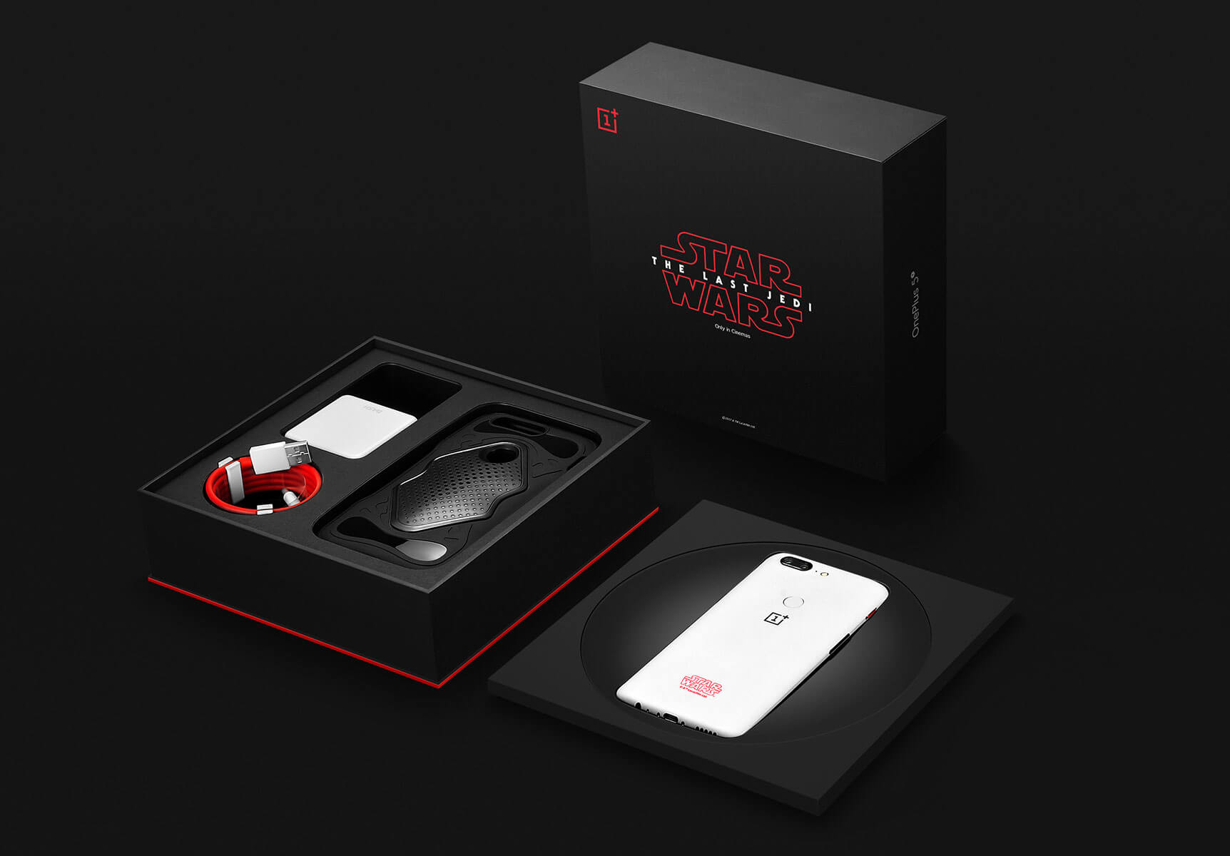 oneplus5t_star_wars_edition_smartphone_6