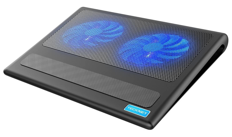 technet-laptop-cooling-pad