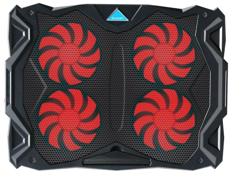 tenswall-laptop-cooling-pad
