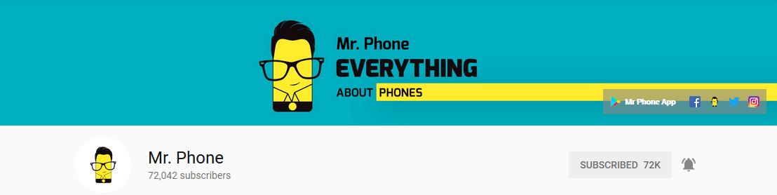 mrphone-youtube-channel-tech