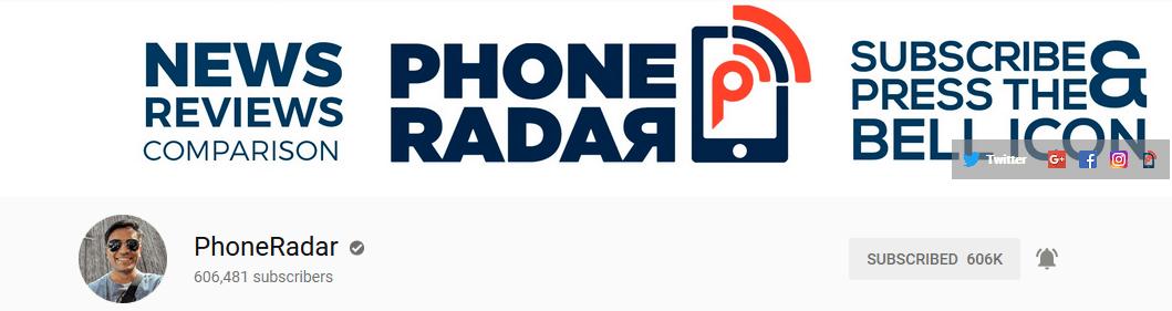 phone-radar-youtube-channel-tech