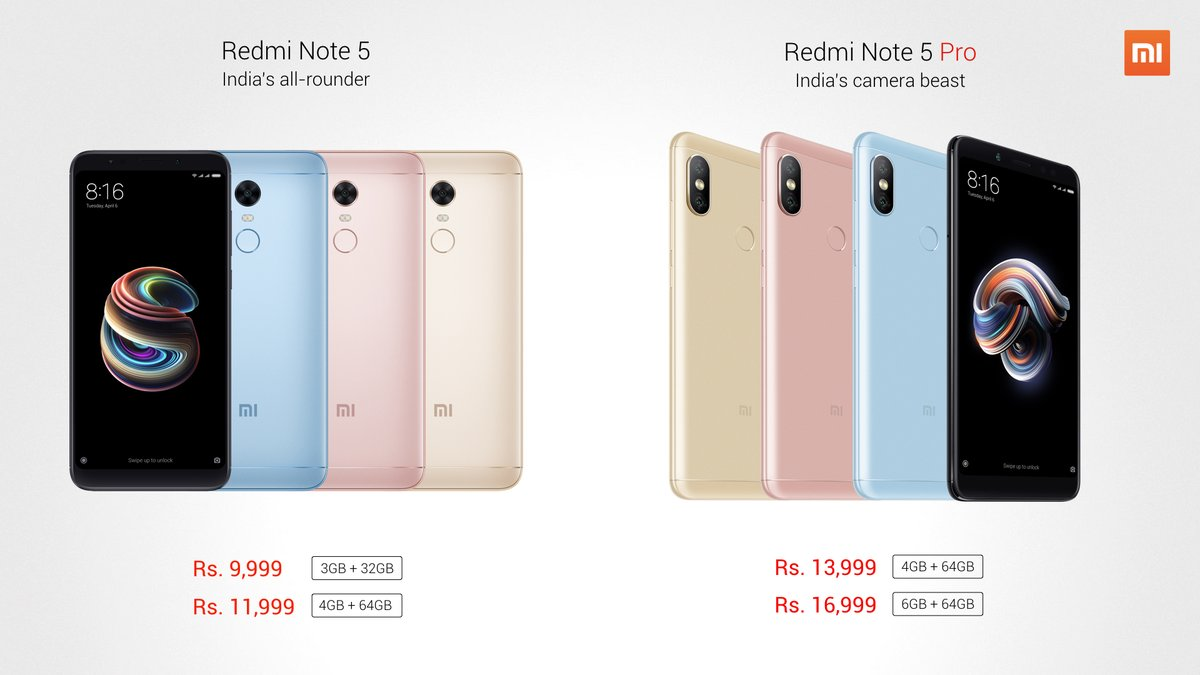 redmi-note-5-and-redmi-note-5-pro