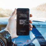 smartphone-black-market