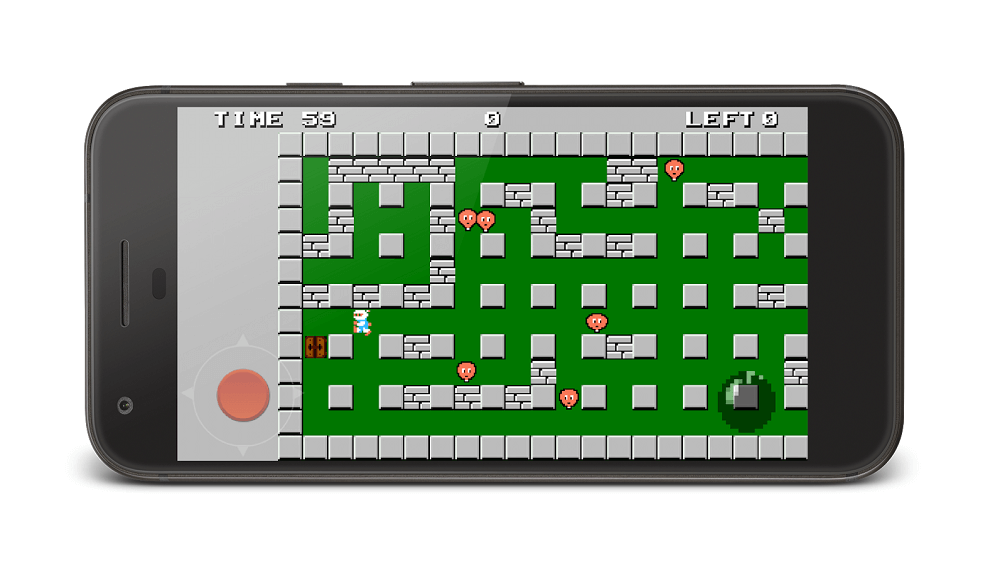 bomberman-android-game