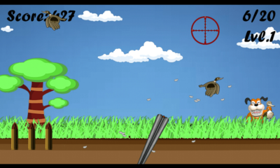 duck-hunter-android-app-game