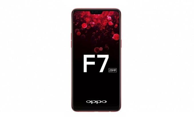 oppo-f7-smartphone