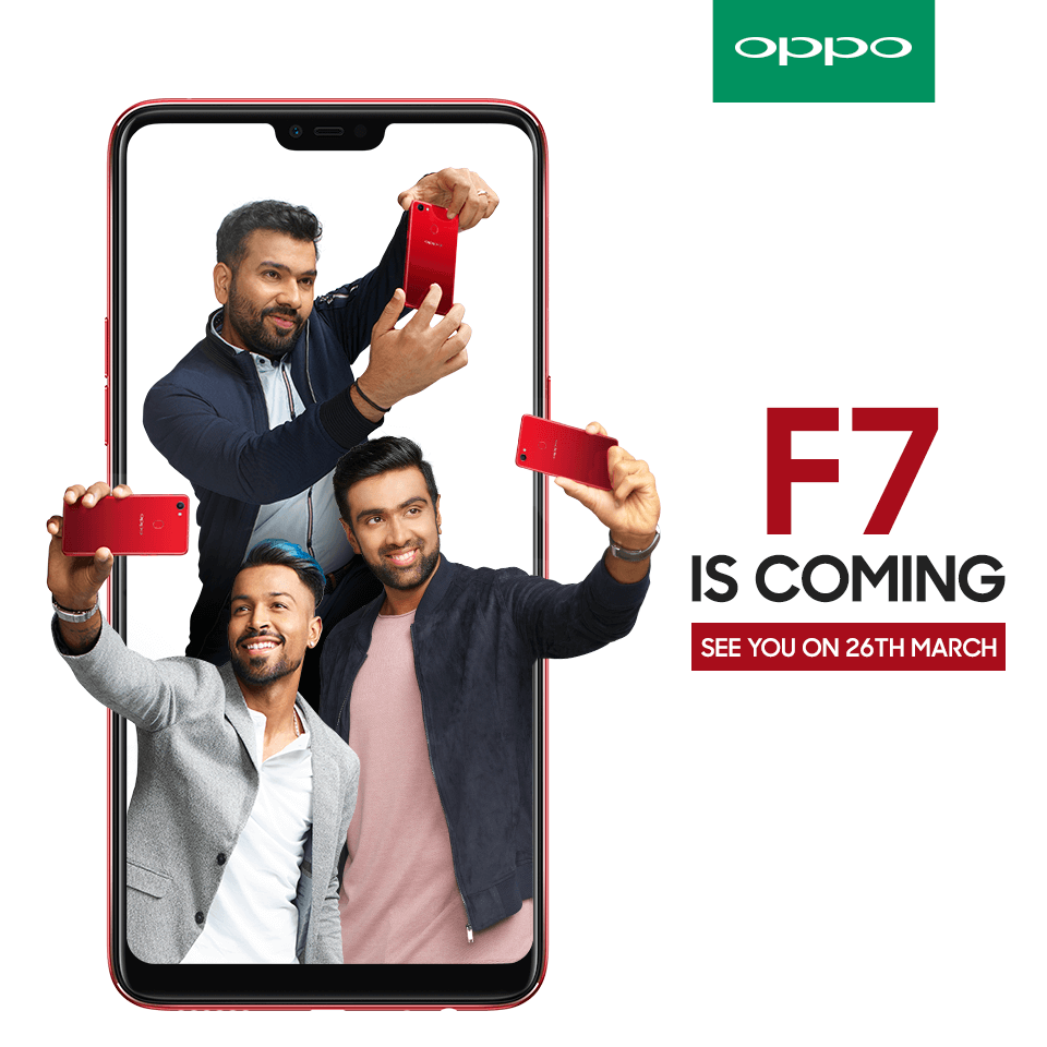 oppo-f7-specifications