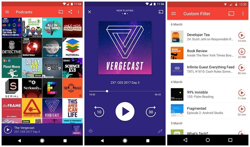 pocket-casts-android-app
