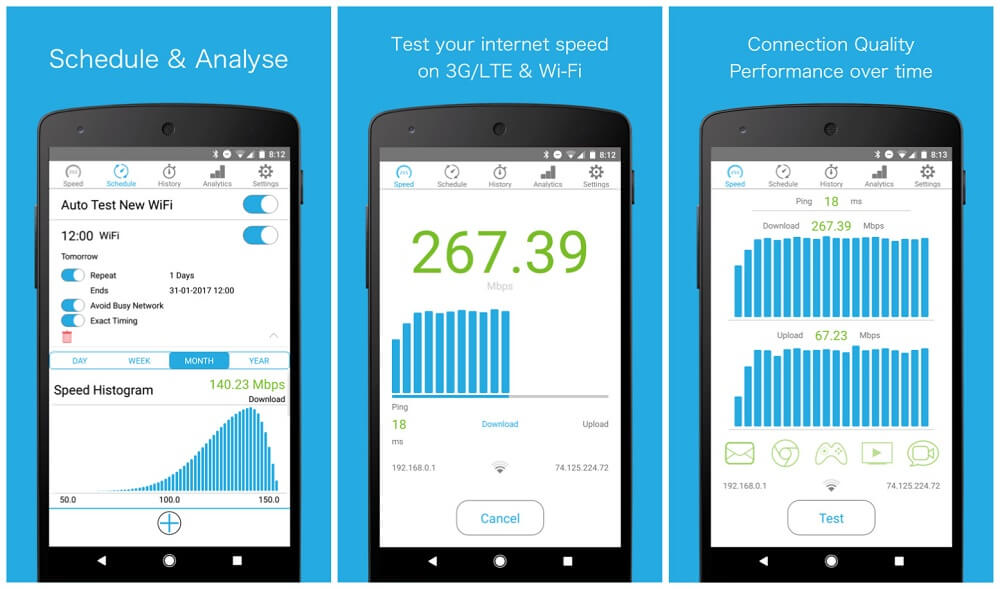 speedcheck-speedtest-android-app