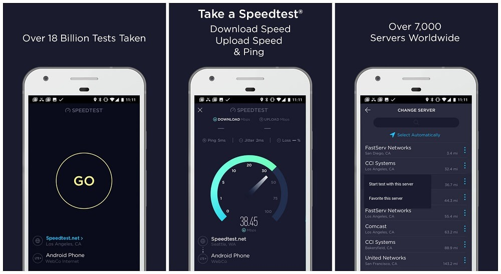 speedtest-android-app-ookla