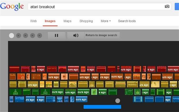 atari-breakout-google-game
