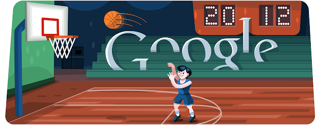 basketball-google-doodle-game