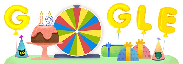 google-birthday-surprise-spinner