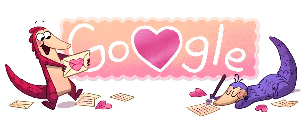 valentines-day-google-doodle-game
