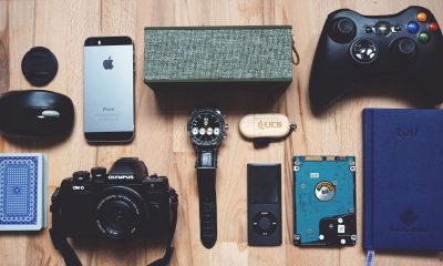 top-influential-gadgets