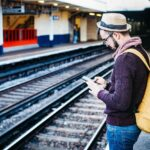 mobile-phone-tracker