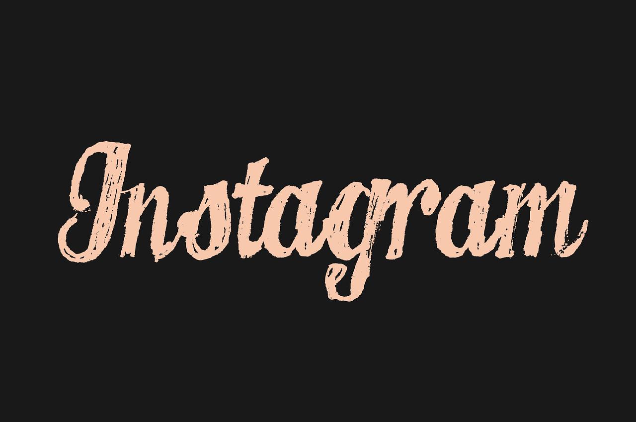 best-instagram-captions