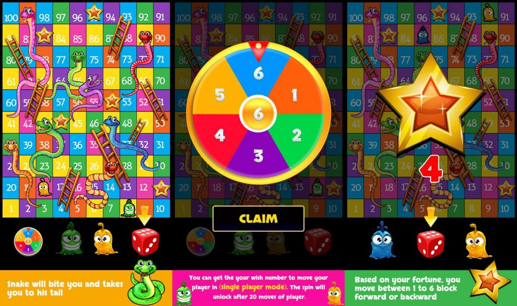 fancy sap sidi android game