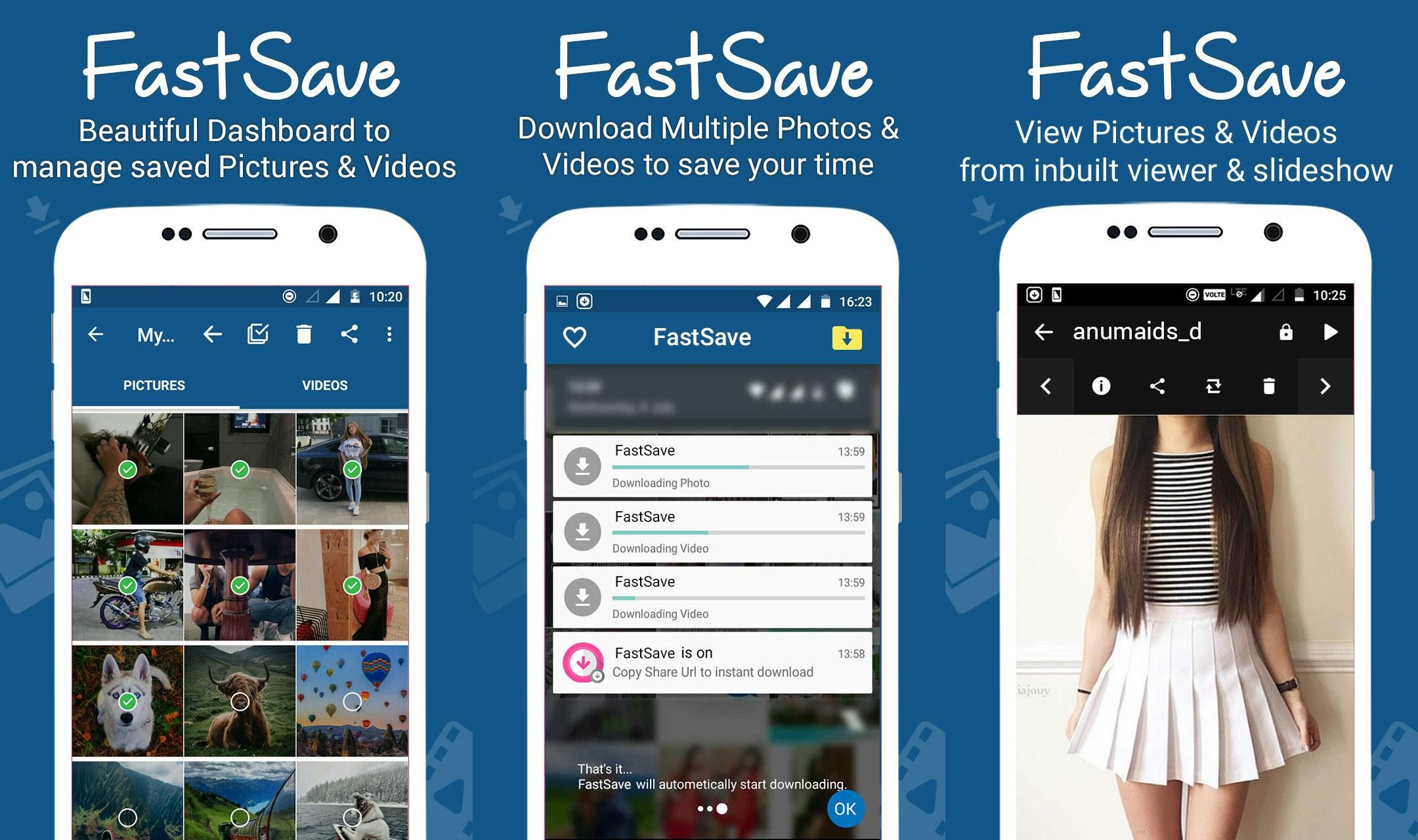 fast-save-instagram-downloader-app