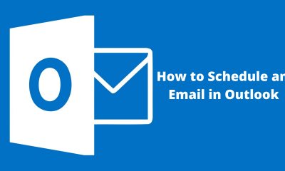how-to-schedule-an-email-in-outlook