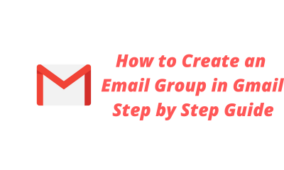 how-to-create-email-group-gmail