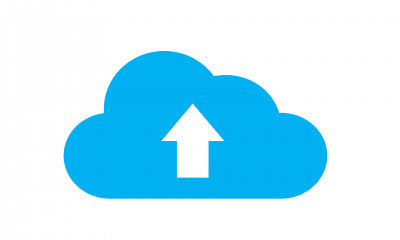 best-dropbox-alternatives-cloud-storage-platforms