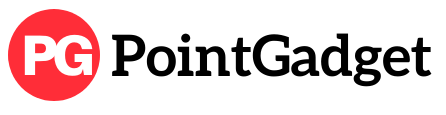 PointGadget