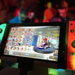best-android-games-gamepad-controller-support