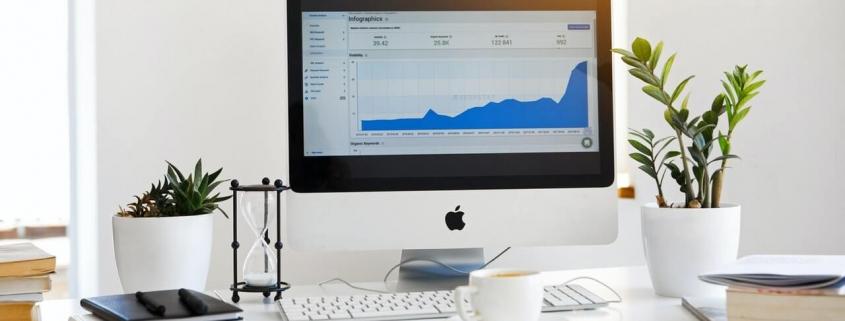 best-social-media-analytics-tools