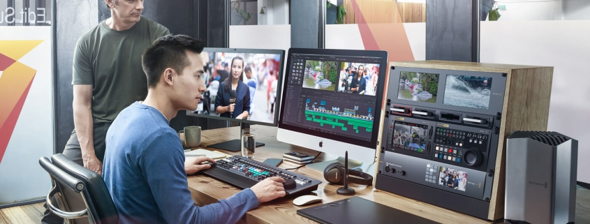 free-video-editing-software