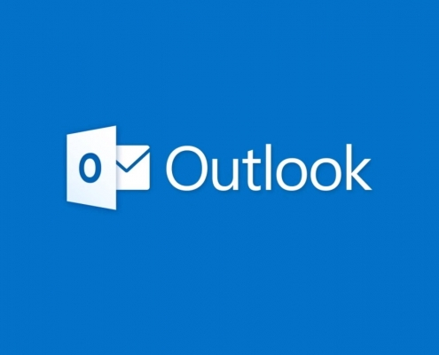 how-to-enable-bcc-in-outlook