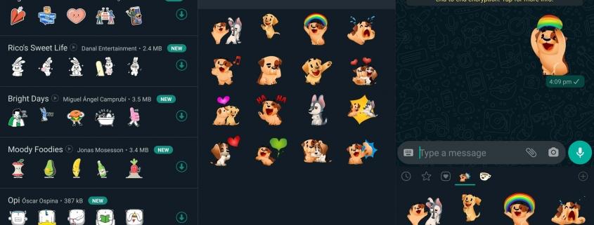 whatsapp-animated-stickers