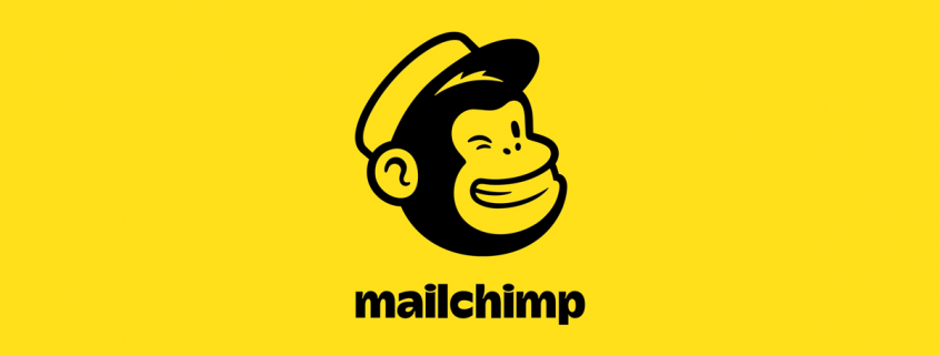 mailchip-for-wordpress-guide