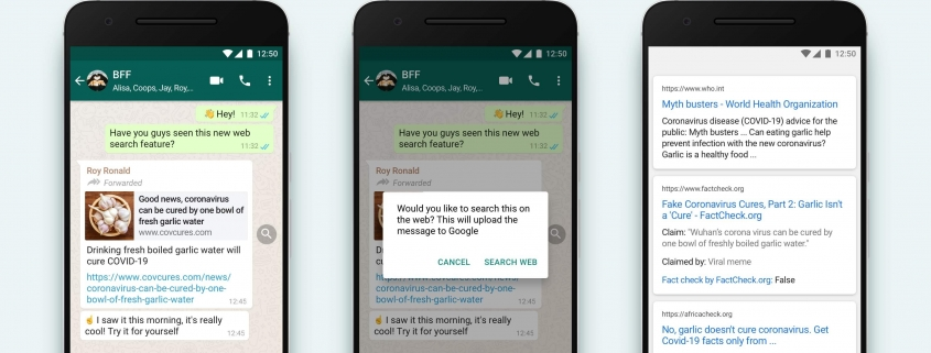 whatsapp-search-the-web-feature